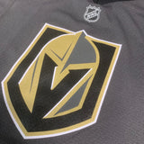 Vegas Golden Knights Kids Replica Jersey - Home