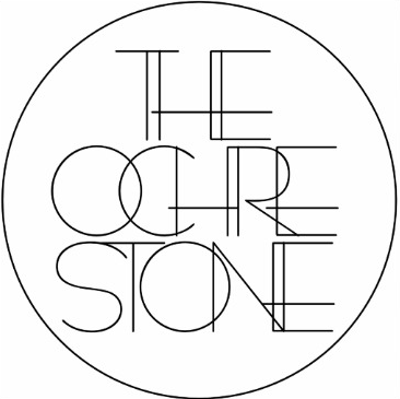 The Ochre Stone Gift Card