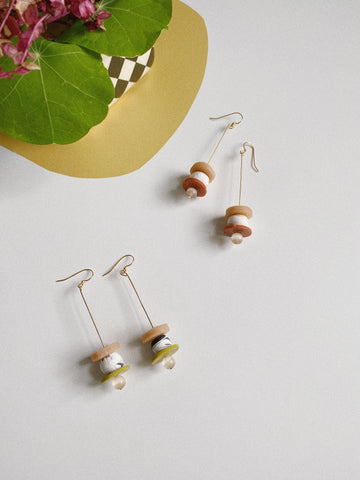 Folly Earring