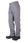 24-7 ASCENT TACTICAL MENS PANTS MENS POLY LT GREY
