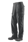 24-7 ASCENT TACTICAL MENS PANTS MENS POLY BLACK