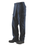 24-7 ASCENT TACTICAL MENS PANTS MENS POLY NAVY