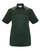 UV1 UNDERVEST SHORT SLEEVE SHIRT MENS