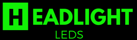 Headlightleds.com
