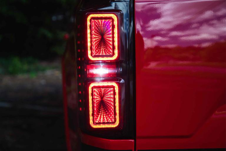 Ford F150 (15-20) XB LED Tails