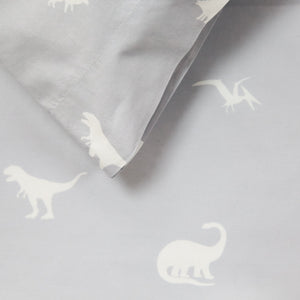 Dinosaurs Bedding Set - Addie and Harry