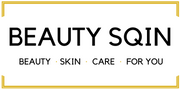 Beauty Sqin Coupons & Promo codes