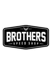 Brothers Speed Shop