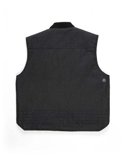 Battle Motorcycle Vest