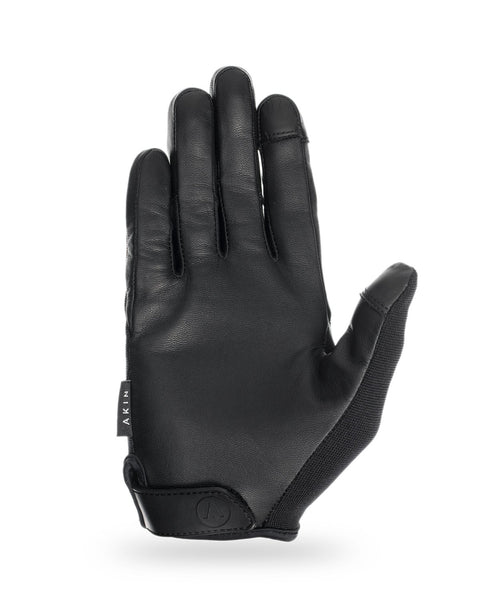 Ghost Motorcycle Glove