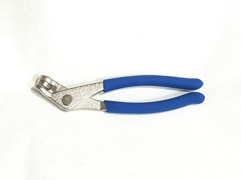 Cleco Pliers