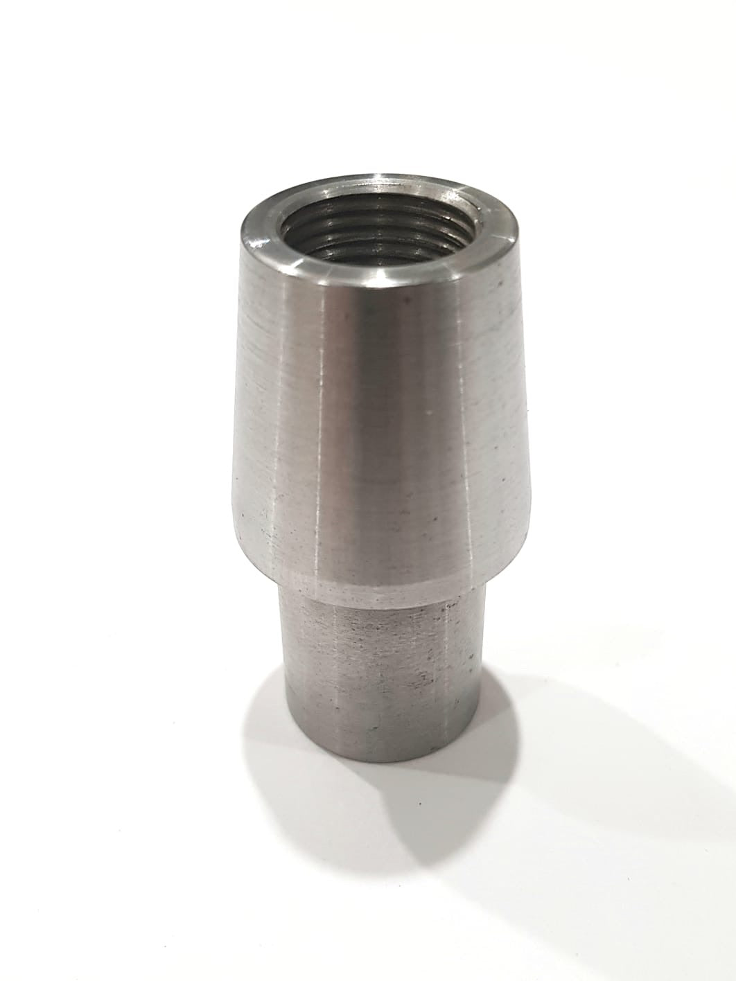 3/4 Rod End Threaded Bung