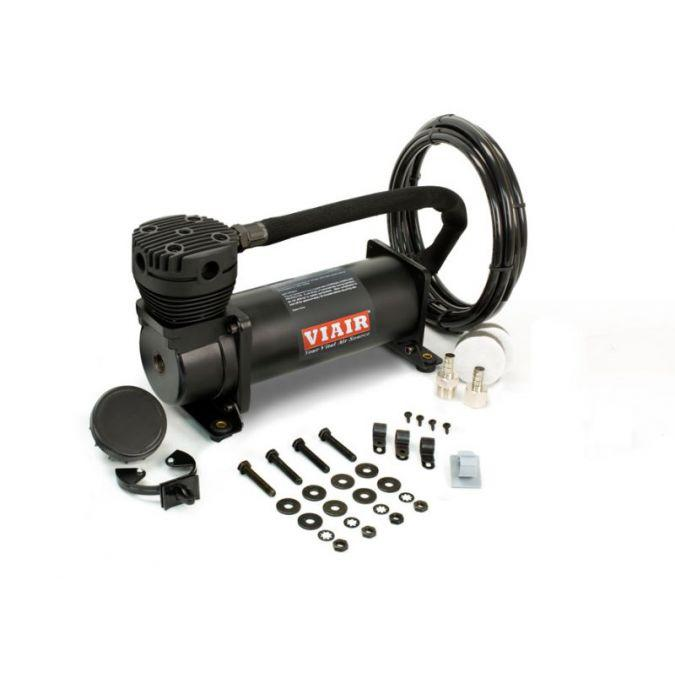 Viair 480C Black Compressor