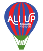 Ali-Up Specialty Products
