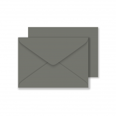 C6 Envelopes - Pack of 10