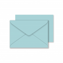 Load image into Gallery viewer, C6 Envelopes - Pack of 10