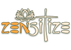 Zensitize Logo