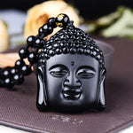 AMULET BUDDHA - Zensitize | Official Store