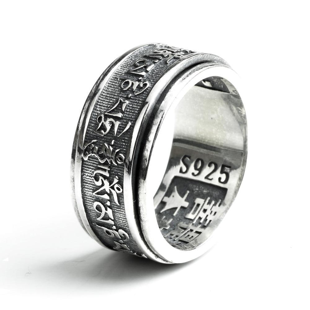 RING ESHIN - Zensitize | Official Store