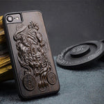 PIXIU iPHONE CASE - Zensitize | Official Store
