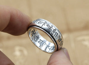RING BANKO - Zensitize | Official Store