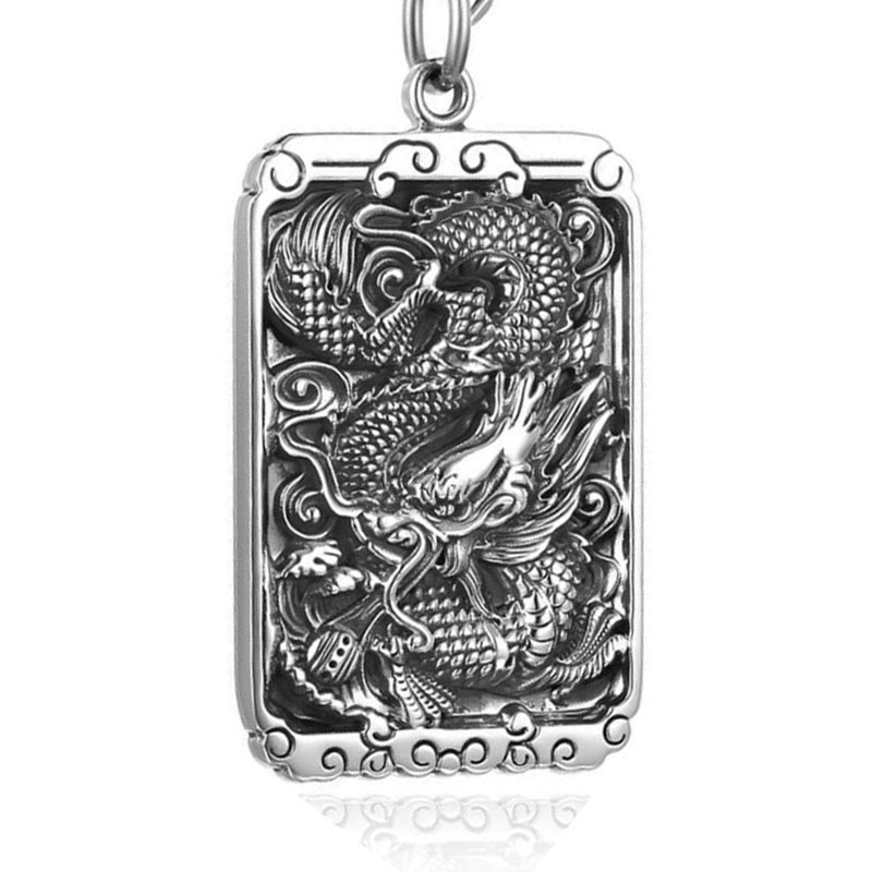 PENDANT KORYU - Zensitize | Official Store