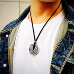 PENDANT BAGUA - Zensitize | Official Store