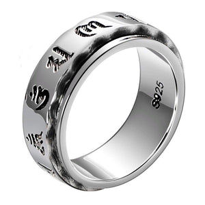 RING DAIKO - Zensitize | Official Store
