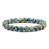 BRACELET MALACHITE - Zensitize | Official Store