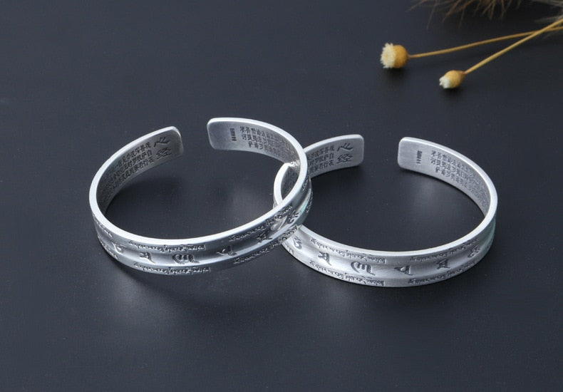 BANGLE BRACELET DOAN - Zensitize | Official Store