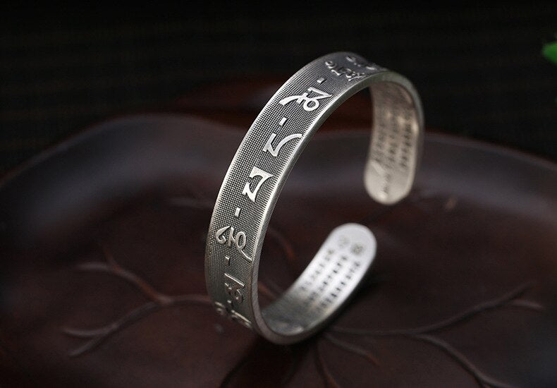 BRACELET BANGLE DAIKO - Zensitize | Official Store
