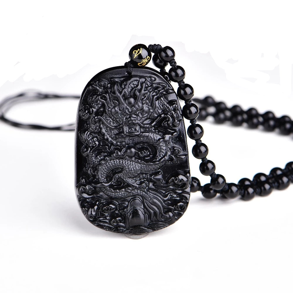 AMULET KORYU - Zensitize | Official Store