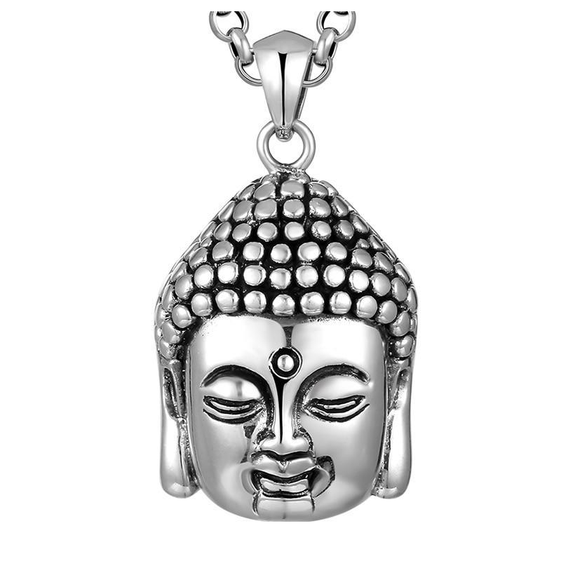 PENDANT BUDDHA - Zensitize | Official Store