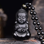 AMULET BUDDHA JR. - Zensitize | Official Store