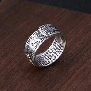 RING HORYU - Zensitize | Official Store