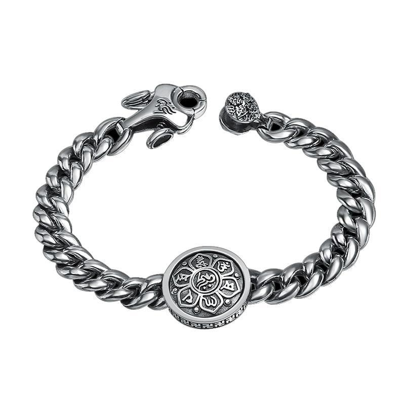 BRACELET SEIRIN ELITE - Zensitize | Official Store