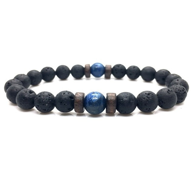 BRACELET LAVA - Zensitize | Official Store