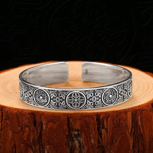 BANGLE BRACELET PINYIN - Zensitize | Official Store