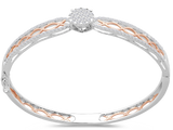 Bangle Illusion Infinity 2BG9