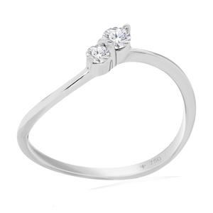 Ladies Ring 6LR322