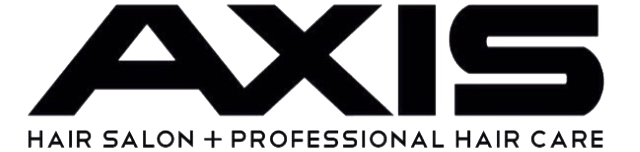 AXIS SALON AND PROFESSIONAL HAIR CARE