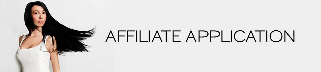 bellami affiliate application banner