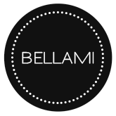 BELLAMI Clip-In Hair Extensions 100% Human Remy Hair