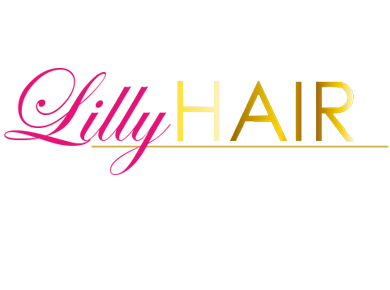INTRODUCING LILY Hair Extensions EXCLUSIVELY BY BELLAMI HAIR