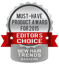 New Hair Trends: Editors Choice Award: Must-Have Product for 2015: Bellami 6 in 1 Complete Curler Set