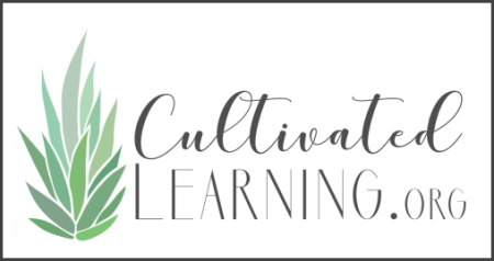 Cultivated Learning Shop