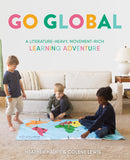 Go Global Curriculum - Little Arrows