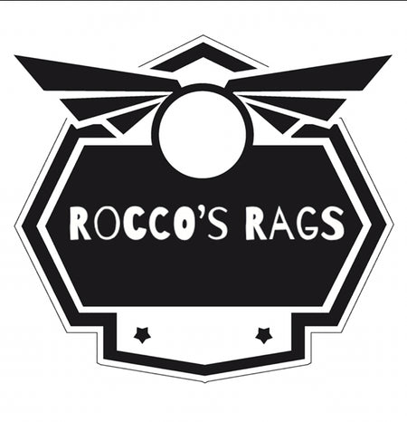 Rocco's Rags
