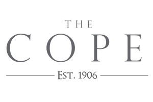 The Cope