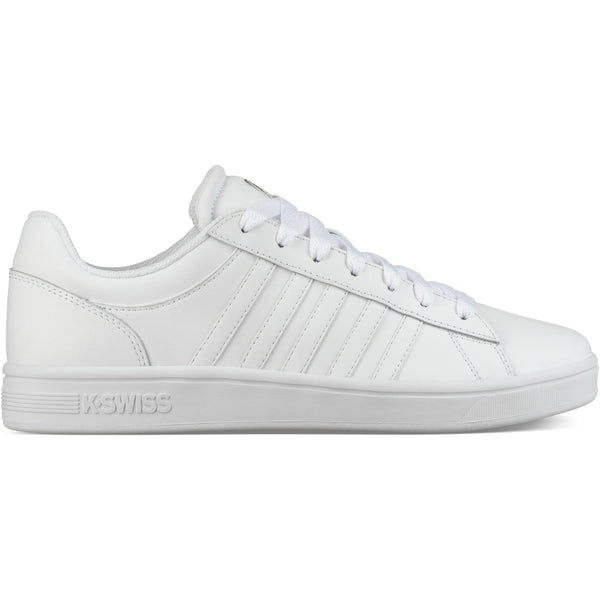 K-Swiss - Winston court trainer